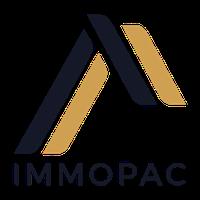 AIMMOPAC Sàrl